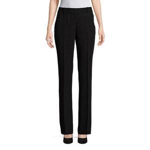 Worthington Modern Fit Dress Pants